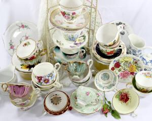 Tea Cup.1