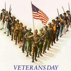 veterans-day-images-300x300